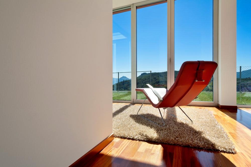 sunny-room