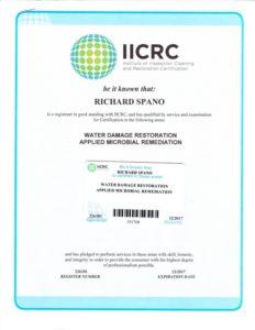 IICRC-2017-232x300