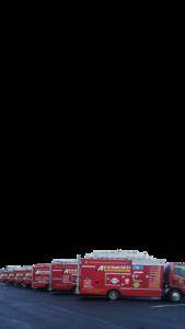 fdis-169x300