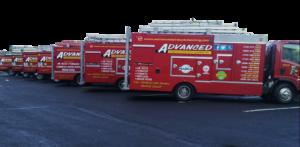 mobile-trucks-300x147