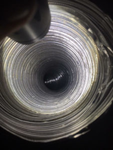 Clean-Dryer-Vent-1-225x300