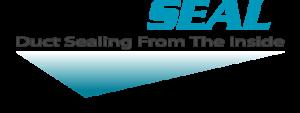 aeroseal-logo-300x113